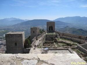 Castillo de Sta. Catalina (16) [1600x1200]