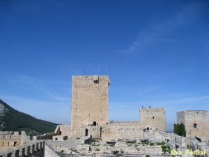 Castillo de Sta. Catalina (4) [1600x1200]