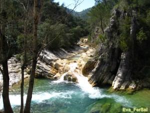 Cazorla ruta río Borosa 05_04_09 [1600x1200]