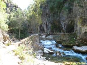 Cazorla ruta río Borosa 05_04_09 (18) [1600x1200]