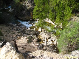 Cazorla ruta río Borosa 05_04_09 (32) [1600x1200]