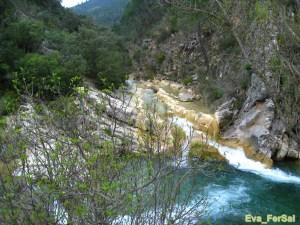 Cazorla ruta río Borosa 05_04_09 (39) [1600x1200]