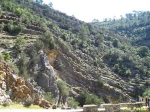 Cazorla ruta río Borosa 05_04_09 (6) [1600x1200]