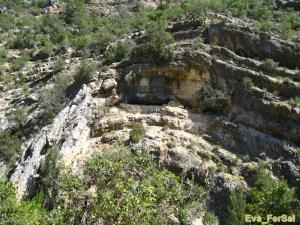 Cazorla ruta río Borosa 05_04_09 (7) [1600x1200]