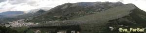 Sierra de Jaén [1600x1200]