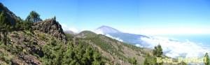 Tenerife_1 [1600x1200]
