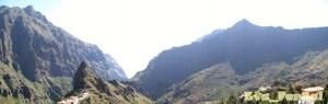Tenerife_14 [1600x1200]