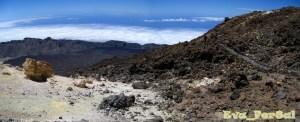 Tenerife_17 [1600x1200]