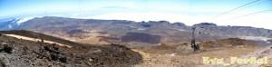 Tenerife_2 [1600x1200]