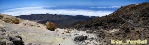 Tenerife_3 [1600x1200]