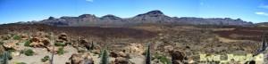 Tenerife_5 [1600x1200]