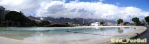 Tenerife_6 [1600x1200]