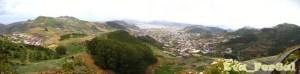 Tenerife_7 [1600x1200]