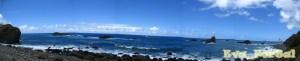 Tenerife_9 [1600x1200]