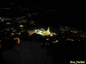 Vista nocturna desde P Jaén (1) [1600x1200]