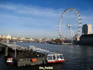 12_09_Londres 169 [1600x1200]