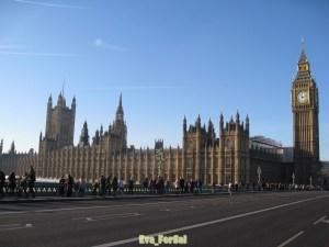 12_09_Londres 172 [1600x1200]