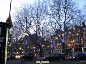 12_09_Londres 229 [1600x1200]