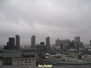 12_09_Londres 246 [1600x1200]