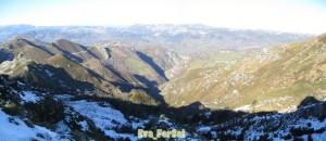 Asturias 5 [1600x1200]