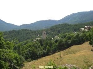 Camino de Fanlo (1) [1600x1200]