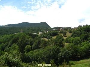 Camino de Fanlo (4) [1600x1200]