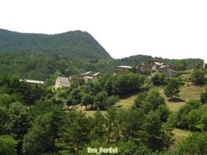 Camino de Fanlo (5) [1600x1200]