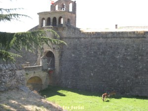 Ciudadela de Jaca (1) [1600x1200]