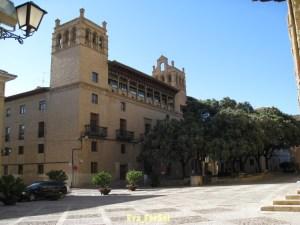 Huesca (1) [1600x1200]