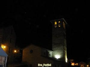 Iglesia de Sarvisé [1600x1200]