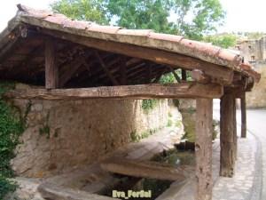 Lavadero de Sto Domingo de Silos 290907 (2) [1600x1200]