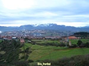 Oviedo [1600x1200]