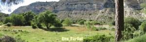 paseo Alcala del Jucar1 [1600x1200]