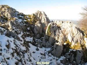 Picos de Europa (13) [1600x1200]
