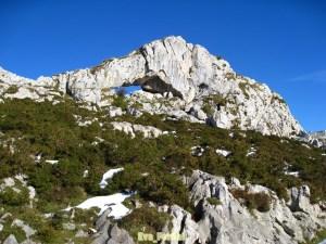 Picos de Europa (19) [1600x1200]