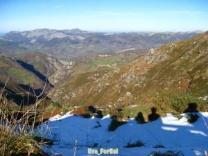 Picos de Europa (3) [1600x1200]