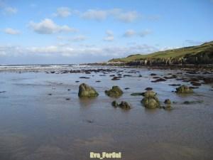Playa C peñas (1) [1600x1200]