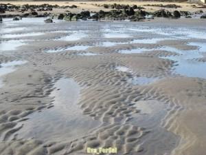 Playa C peñas (9) [1600x1200]