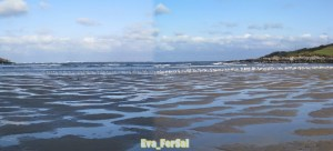 playa cabo peñas (3) [1600x1200]