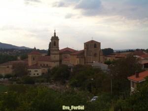 Sto. Domingo de Silos 290907 [1600x1200]