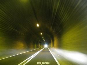 Tunel de Cotefablo [1600x1200]