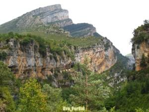 Valle de Añisclo (10) [1600x1200]