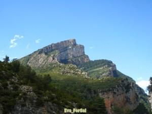 Valle de Añisclo (110) [1600x1200]