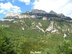 Valle de Añisclo (113) [1600x1200]