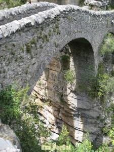 Valle de Añisclo (12) [1600x1200]
