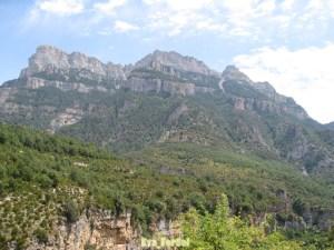 Valle de Añisclo (2) [1600x1200]