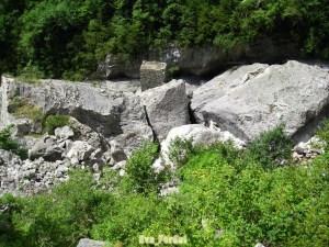 Valle de Añisclo (27) [1600x1200]