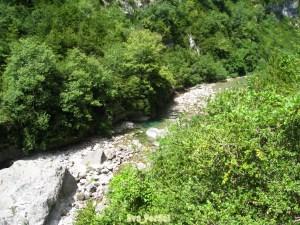 Valle de Añisclo (28) [1600x1200]