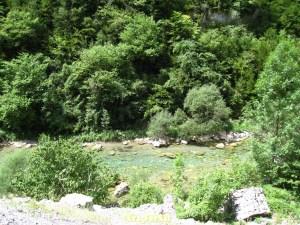 Valle de Añisclo (29) [1600x1200]