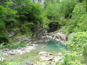 Valle de Añisclo (36) [1600x1200]